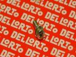 Dellorto karburátor úszóház csavar (PHBG)