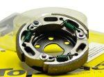 Top Racing Pro 107 mm-es könnyített sportkuplung (Minarelli / Piaggio)