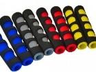STR8 Fékkar szivacs (Többféle színben)